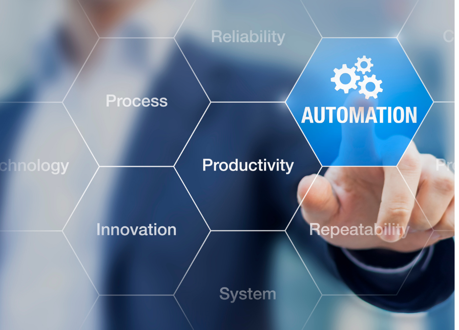 Is Your Automation Working For You?