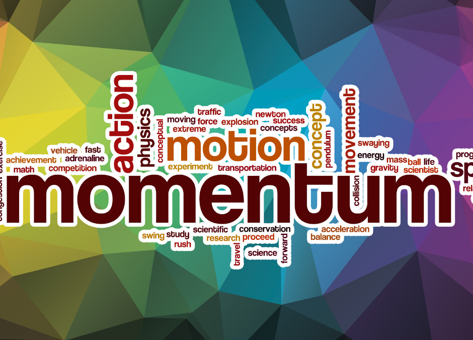 5 Tips to Keep Momentum in Fourth Quarter